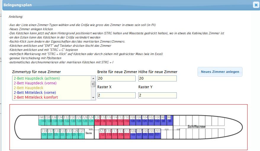 travelseller:produktanlage:beispiele:kreuzfahrt_mit_kabinenwahl ...