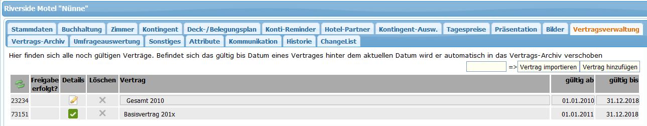 travelseller:reiseverwaltung:leistungstraeger:hotels ...